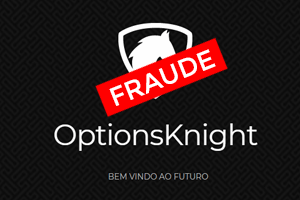 OptionsKnight